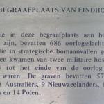 http://gravenstichtingbrabant.nl/wp-content/uploads/2015/07/oude_toren_steen-150x150.jpg