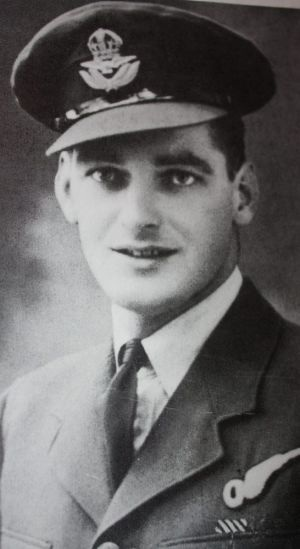 Wallace Martin